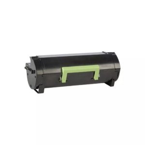 Compatível: Toner Lexmark MX410de | MX511de | MX611dhe 10k Evolut