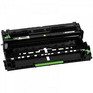 Compatível: Kit Fotocondutor Brother DCP-L5652dn | MFC-L6902dw | DCP-L5502dn 20k Chinamate