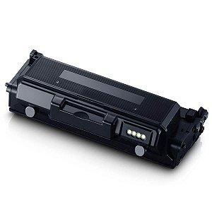 Compatível: Toner Samsung SL-M3825 | SL-M3875 | SL-M4025 10k Evolut