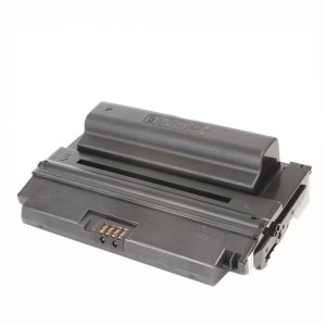 Compatível: Toner Samsung SCX-5835fn | ML-1635 | ML-3475 10k Evolut