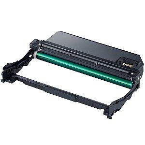 Compatível: Kit Fotocondutor Samsung SL-M2835dw   SL-M2885fw 9k Evolut