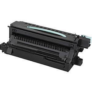 Compatível: Kit Fotocondutor Samsung SCX-6555nx   SCX-6545n 80k Chinamate