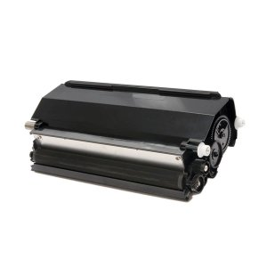 Compatível: Toner Lexmark E360dn | E460dn | E260dn 3.5k Evolut