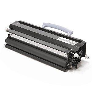 Compatível: Toner Lexmark Optra E340 | E330 | E332 6K Evolut