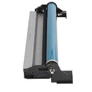 Compatível: Kit Fotocondutor Lexmark X364dn | X363dn | X264dn 25k Evolut