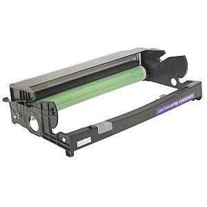 Compatível: Kit Fotocondutor Lexmark E330 | X342 | E240 30k Chinamate