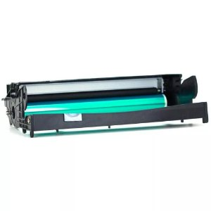 Compatível: Kit Fotocondutor Lexmark E352 | E450 | E350 30k Chinamate