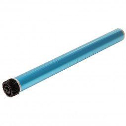 Compatível: Cilindro HP Q2612A | 1010 DUC