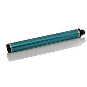 Compatível: Cilindro Ricoh SP5200 | SP5200DN Plus