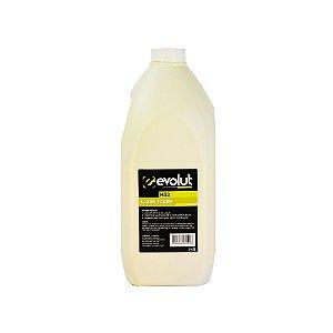 Compatível: Pó de Toner HP H52 Yellow 1kg Evolut