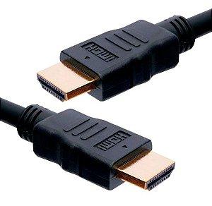 Cabo HDMI 1.4V CM130 (2m) Chinamate