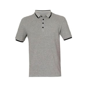 Camiseta Empresarial Polo Baby Look