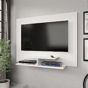 Painel  Para TV até 42 polegadas Artely Jet Plus  Branco