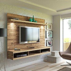 Painel para TV até 60 Polegadas com LED Evolution Artely