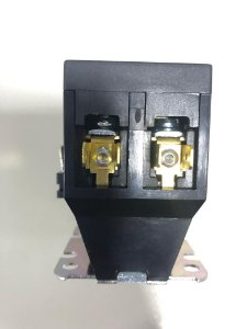 Contator 2P 220V 25A NCK3 25/2