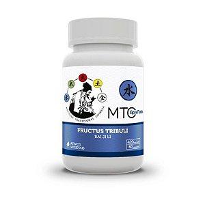 Fructus Tribuli (Tribulus Terrestris) 60 cápsulas - Medicina Tradicional Chinesa Apis Nutri