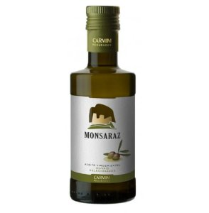 Azeite de Oliva Extravirgem Monsaraz 250ml - Carmim Reguengos