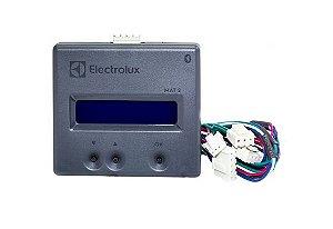 MONITOR AUTOTESTE MAT 2 ELECTROLUX A12389501 ORIGINAL