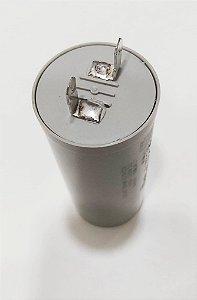 CAPACITOR 50UF ±5% 250VAC