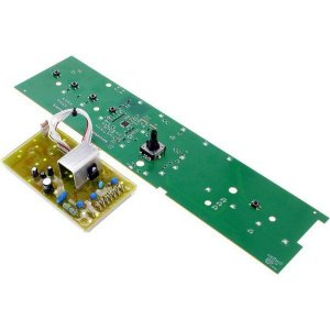 PLACA POTÊNCIA/INTERFACE EMICOL BWL11