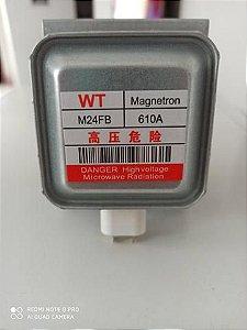 MAGNETRON WT M24FB-610A