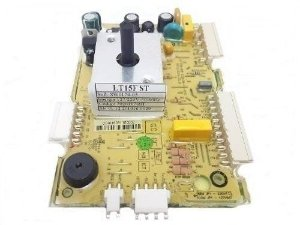 PLACA POTÊNCIA ELECTROLUX LT15F ORIGINAL