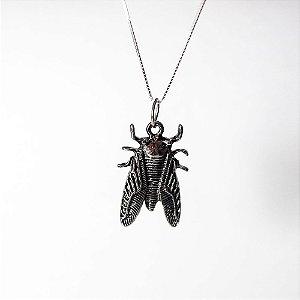 Pingente Beetle