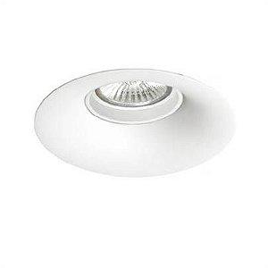Spot interlight il4767br