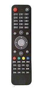 Controle Remoto Azamérica S1001 S1005 S926 S2005