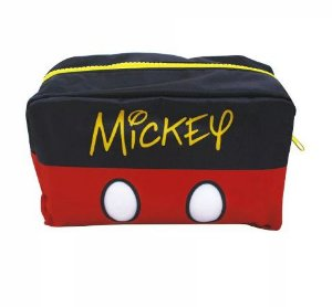 Necessaire Mickey Mouse - Disney