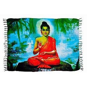 Canga Indiana Buda