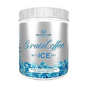 BRAIN COFFEE ICE BETTER LIFE 200G