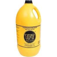 TF 7 ANTI-FERRUGEM 5 LT