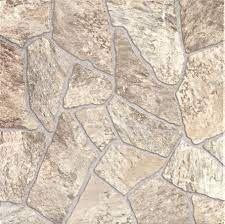 PISO CERAL 43x43 TROIA CINZA M2