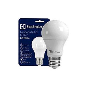 Lâmpada Bulbo LED A60 4,7W 6500K Eletrolux
