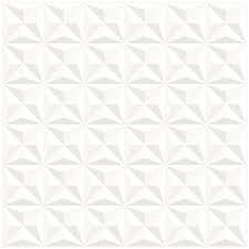 PORCELANATO REALCE 61x61 61050 M2