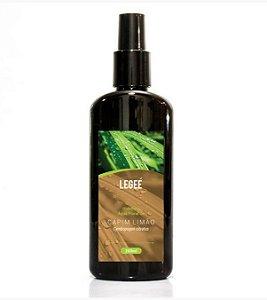 Hidrolato de Capim Limão 200ml | Legeé