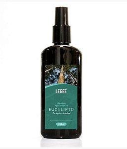 Hidrolato de Eucalipto 200ml |Legeé
