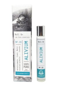 Roll on Alivium 10ml|Laszlo