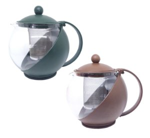 Chaleira Teapot 1250ml