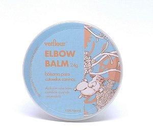 Bálsamo Elbow Balm 24g | Vetfleur