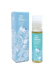 Blend Anti-enjoo Rollon 10ml |Vetfleur