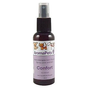 AromaPet Confort 120ml| By Samia
