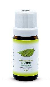 Óleo essencial Louro 5ml | Harmonie