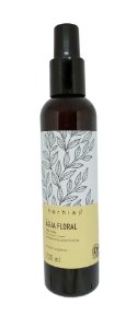 Água Floral de Tea Tree 200ml | Herbia