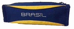Estojo Soft Brasil  Dermiwil 50247
