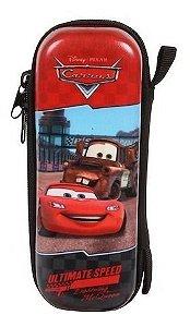 Estojo Carros Dermiwil 60107