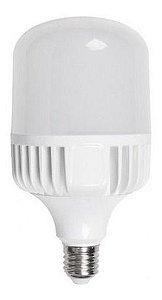 Promoção Lâmpada Super Bulbo Led 35w 6000k Branco Frio E27