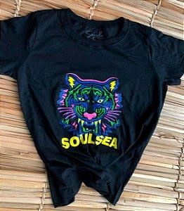 T-SHIRT SOULSEA