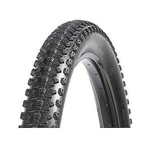Pneu GreenStone DSI 29 X 2.10 SRI94 Pro Bike MTB - UN